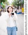 摄影机 摄相机 照相机 35668071