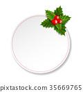 Banner Christmas Xmas 35669765
