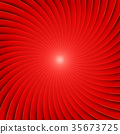 abstract, background, red 35673725