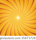 abstract, background, yellow 35673726