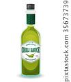 tabasco, spice, sauce 35673739