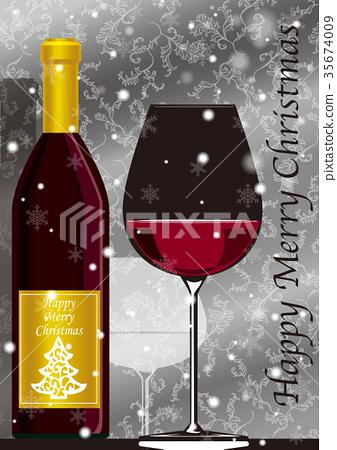 Christmas 31_03 35674009