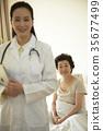 의사,환자 35677499
