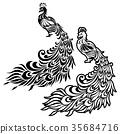 animal, animals, avian 35684716