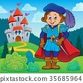 prince boy man 35685964