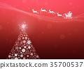聖誕樹 聖誕老公公 聖誕老人 35700537