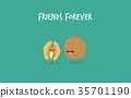 Vegan protein 35701190