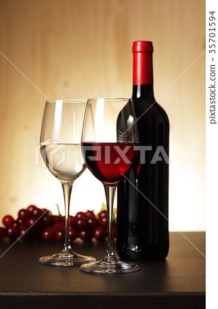酒 35701594