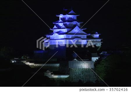 himeji castle, himeji jo 35702416