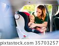 car child vehicle 35703257