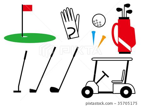 golf 35705175