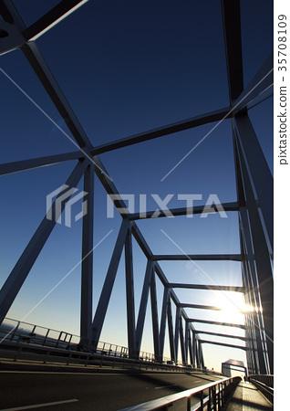 สะพาน 35708109