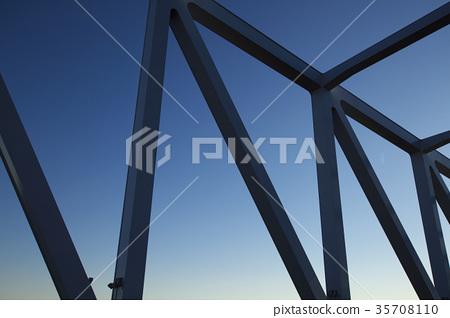 สะพาน 35708110