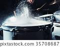 器具 仪器 乐器 35708687