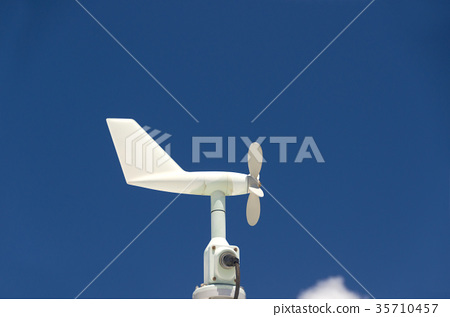 风速计(风车型) 35710457
