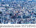 City View, cityscape, town areas 35710543