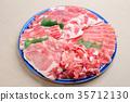 肉 肉的 什錦 35712130