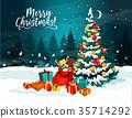 christmas, gift, xmas 35714292