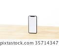 智能手機 35714347