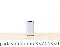 智能手機 35714350