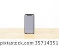 智能手機 35714351