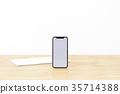 智能手機 35714388