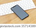 智能手機 35714389