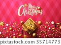 พื้นหลัง,คริสต์มาส,คริสมาส 35714773
