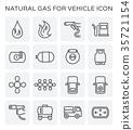 LNG, energy, gas 35721154
