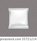 塑料 矢量 矢量图 35721214