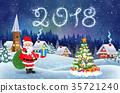 christmas, tree, xmas 35721240