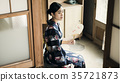 Yukata ladies 35721873