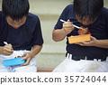 青少年棒球 小學生 少年棒球聯合會 35724044