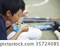 青少年棒球 小學生 少年棒球聯合會 35724085
