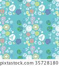 seamless, seamlessly, backdrop 35728180