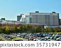 atc, asia & pacific trade center, osaka 35731947
