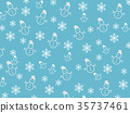 christmas patterns  background 35737461