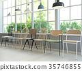 椅子 家具 商店 35746855