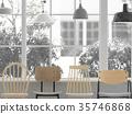 一把椅子 35746868