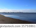 kisarazu city, marine, maritime 35750861