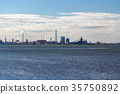 kisarazu city, marine, maritime 35750892