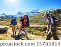active, activity, adventure 35763914