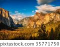 加州 加利福尼亞 懸崖 35771750