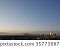 오미야 새벽 사이타마 신도심 소닉 시티 35773067