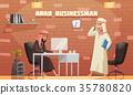 伊斯蘭教 阿拉伯 男性 35780820