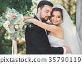 爱 爱情 夫妇 35790119