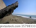 พิบัติภัยธรรมชาติ,ไต้ฝุ่น,ไต้ผุ่น 35798333