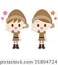 仙子 男孩 男孩们 35804724