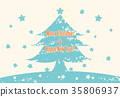 greeting, card, christmas 35806937