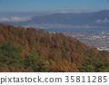 autumn, autumnal, fall 35811285